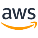 AWS.Tools.CloudFront icon